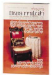 Book Bris Milah