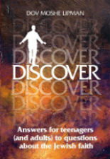 Book Discover