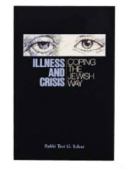 Book Illness and Crisis