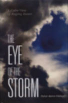 Book The Eye of the Storm