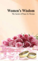 Book Women's Wisdom